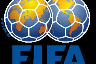 fifa-logo_11