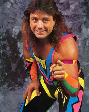 marty_jannetty