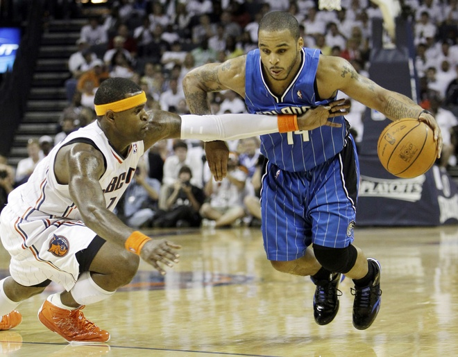 jameernelson
