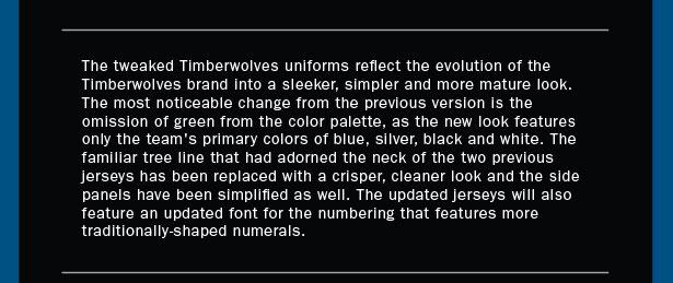 uniforms2