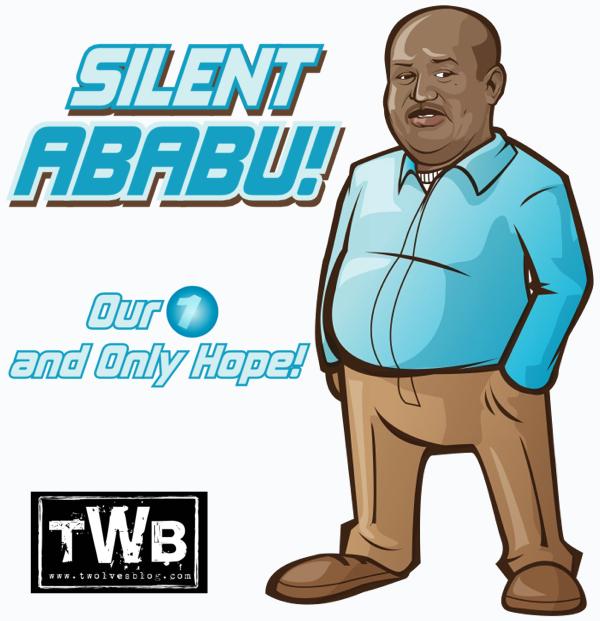 ababu_lottery