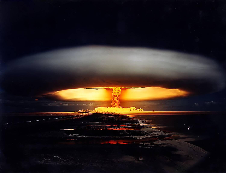 atomicbombblast