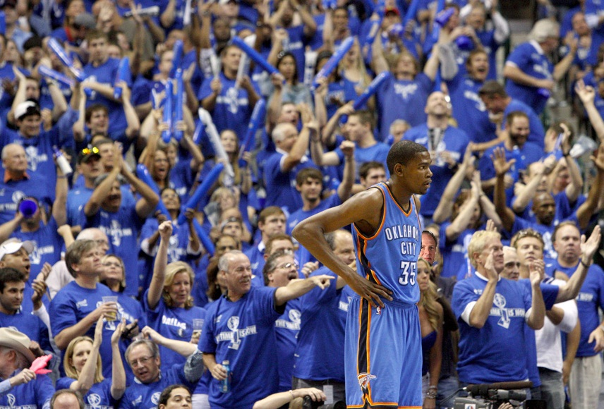 okc_crowd