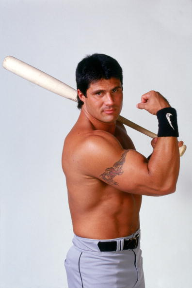 Jose-Canseco-is-gonna-kick-your-ass