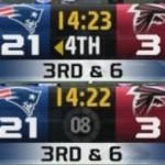 NFL_on_Fox_2010_DOG1