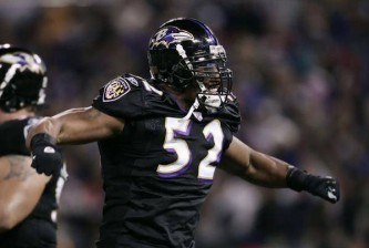 Ray_Lewis1