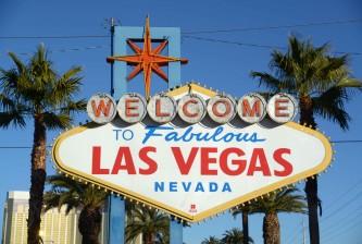 Vegas1