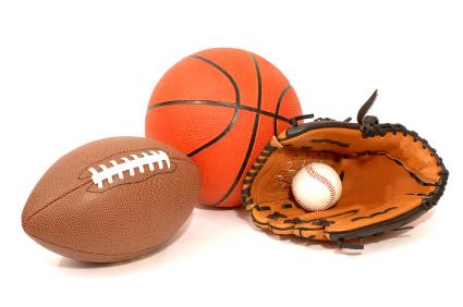 fantasy-sports1