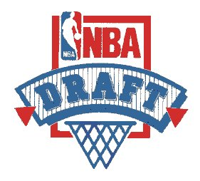 NBA_Draft_logo