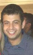 Adam Herman