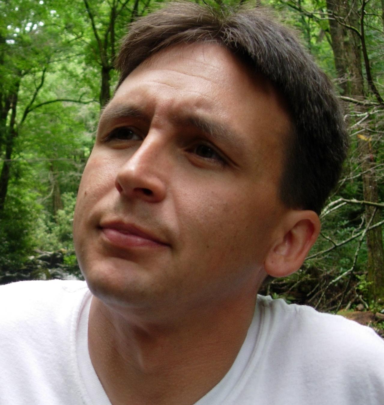 Enrique Bakemeyer