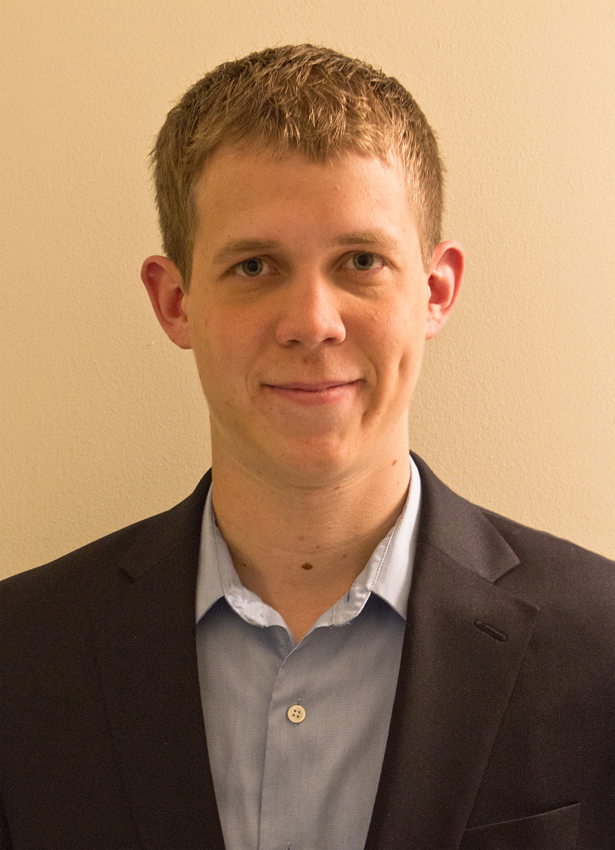 Eric Galko