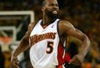 Dallas Mavericks v Golden State Warriors, Game 6