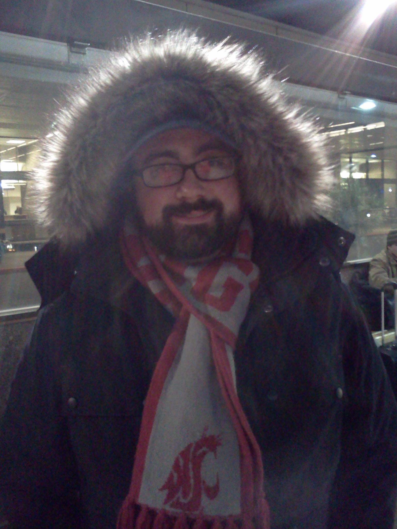 Eskimo_Shane